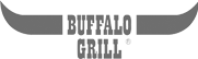 buffalo-grill-over