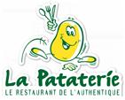 la-paterie