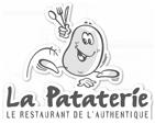 la-paterie-over