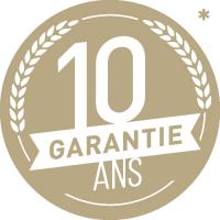 garantie-1