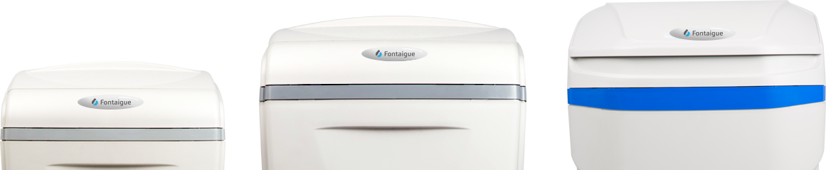 Fontaigue® particulier-machines