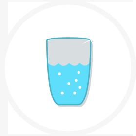 Votre eau a meilleur goût