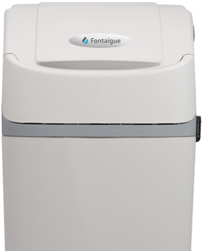 Fontaigue® opur-machine