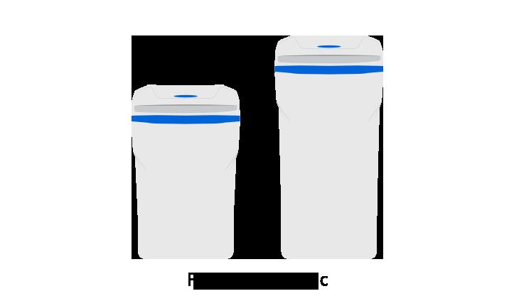 fontaigue-bleu-unit
