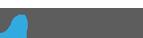 Fontaigue® logo